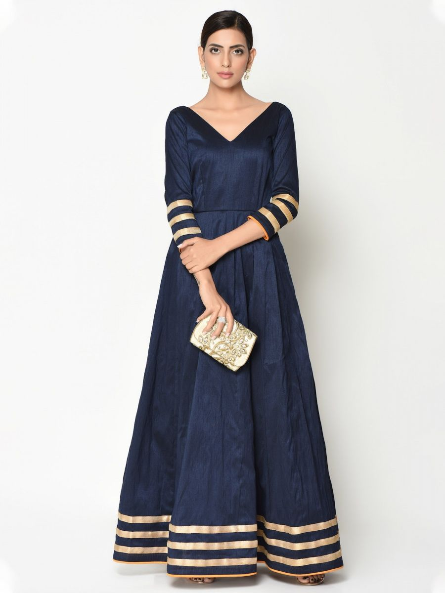 1fefaf80705 Want To Buy Evening Gowns Online India