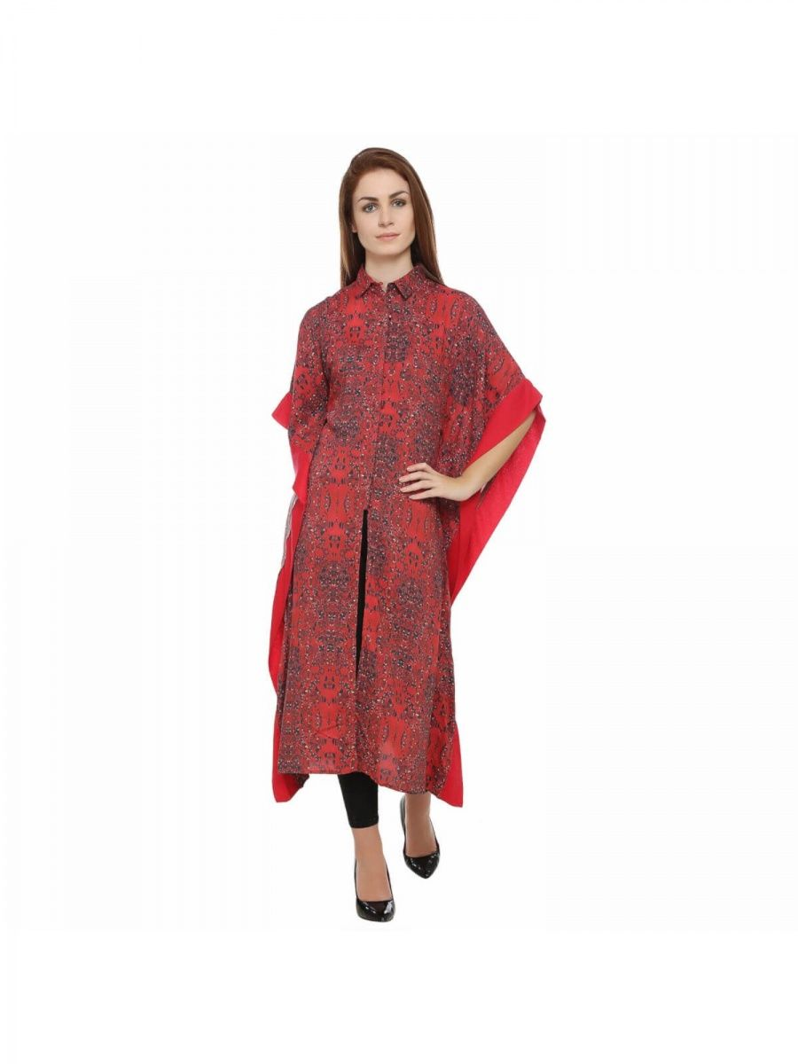 73999d4eebdc Buy Designer Jackets For Ladies-Shop Designer Women's Jackets| Nykaa ...