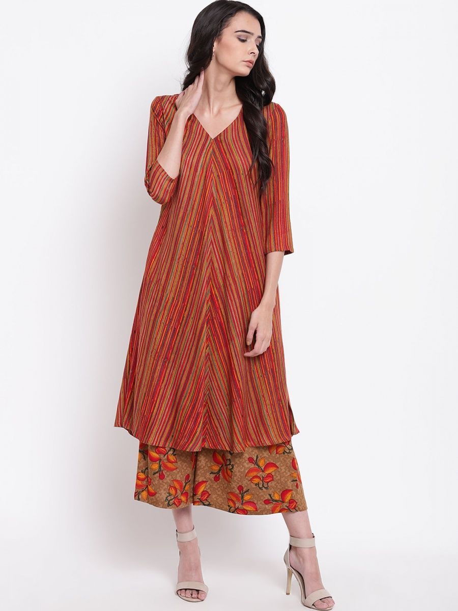 0d301199f0a0 Designer Salwar Suits For Women-Shop Latest Designer Salwar Suits ...