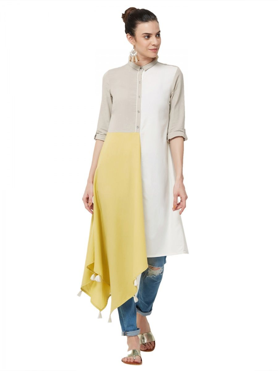 db81b32e4499 Shop Designer Ethnic Wear & Indian Designer Wear Online| Nykaa Fashion
