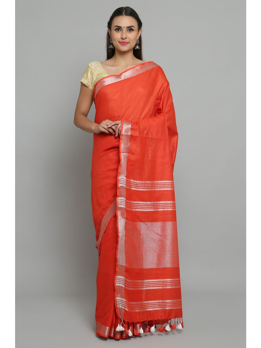 2dfc635f6a Designer Sarees-Shop Latest Designer Sarees Online India| Nykaa Fashion