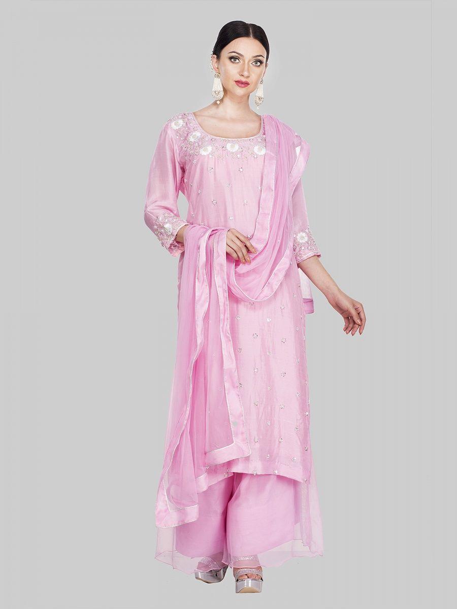 ad86d5afd0 Designer Salwar Suits For Women-Shop Latest Designer Salwar Suits ...
