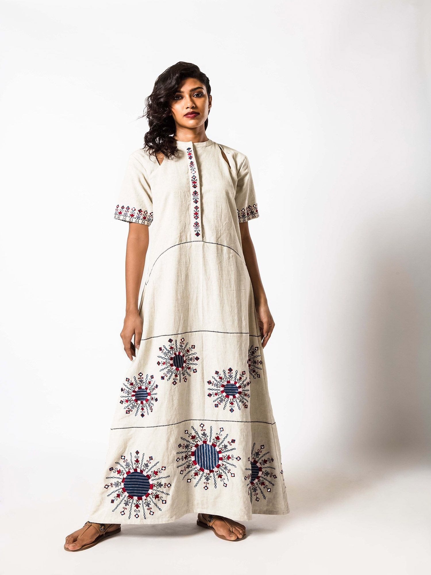 33bc08ae1 Buy Long Casual Dresses Online at Overstock | Our Best .
