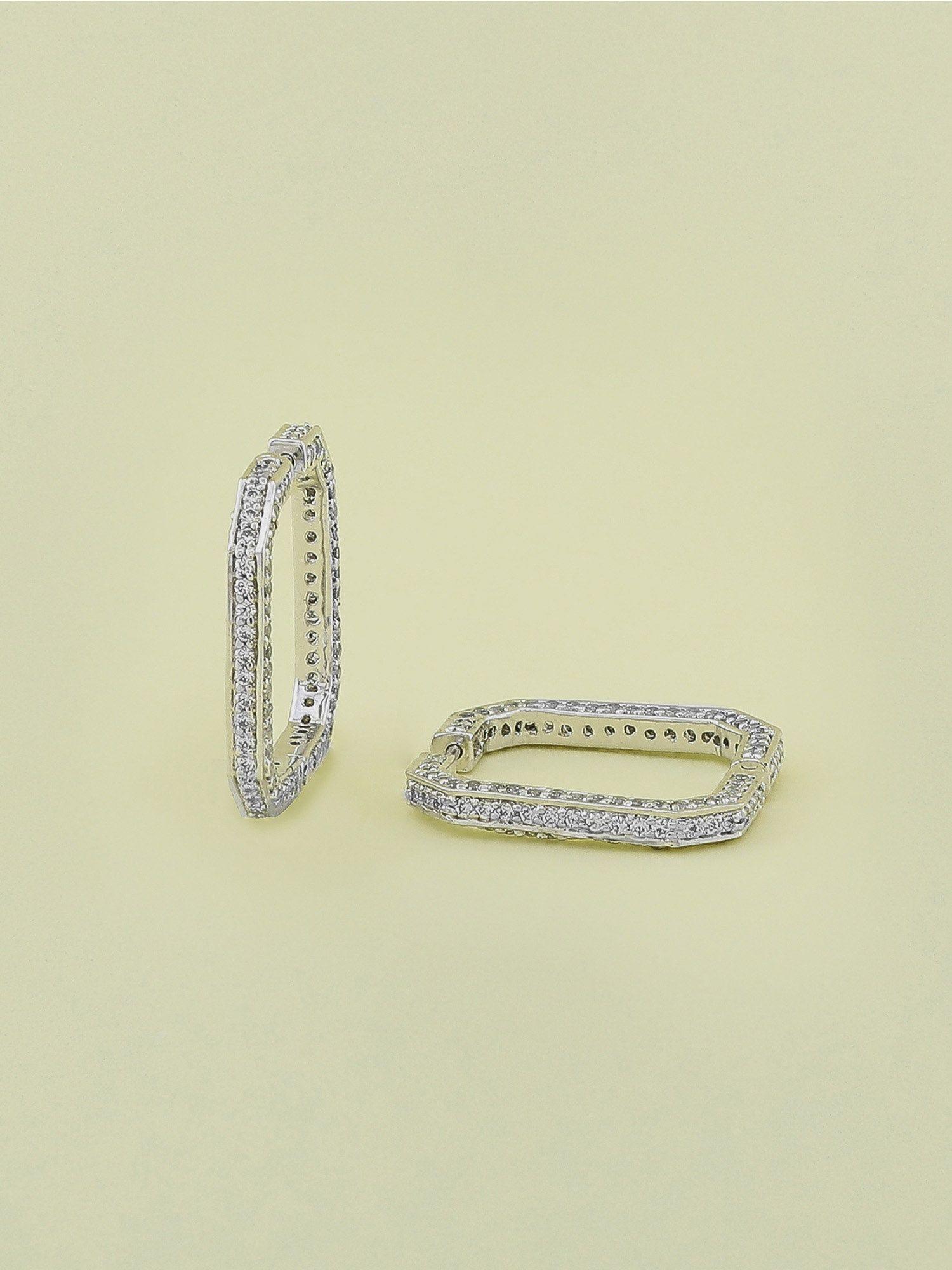 eb33c19dd16 Audrey Earrings   Buy Audrey Kiara Diamond Balis Online