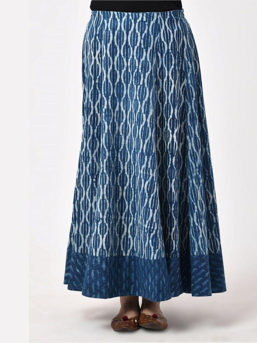 7441adaf4 Long Skirts Online Buy
