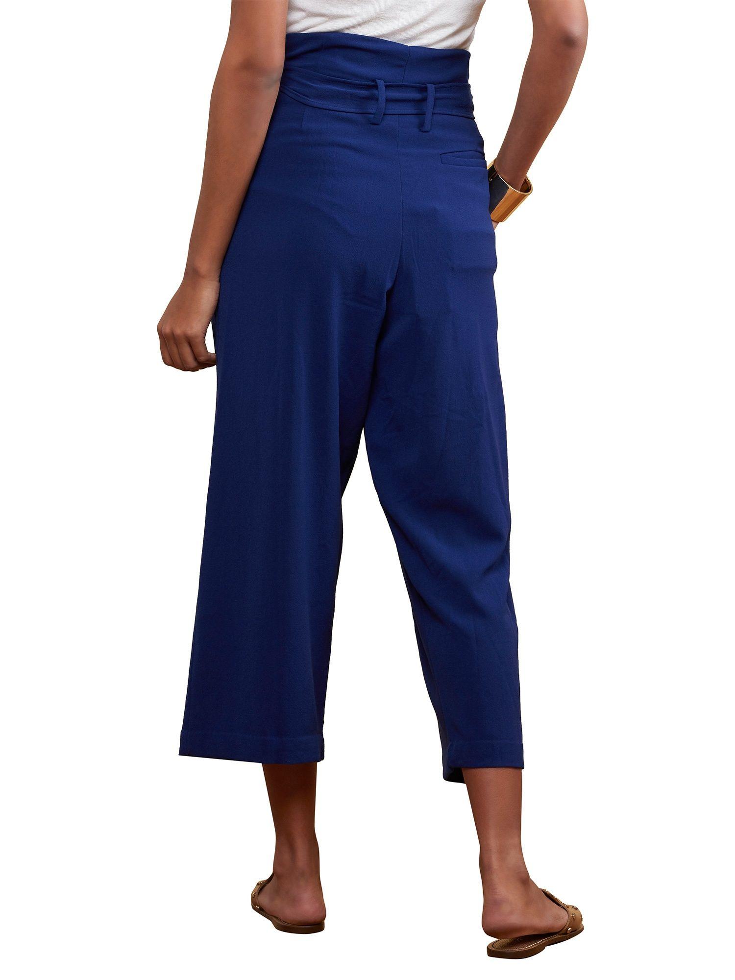 7a444ea1ab0f6 Label Ritu Kumar Bottoms Pants and Trousers : Buy Label Ritu Kumar ...