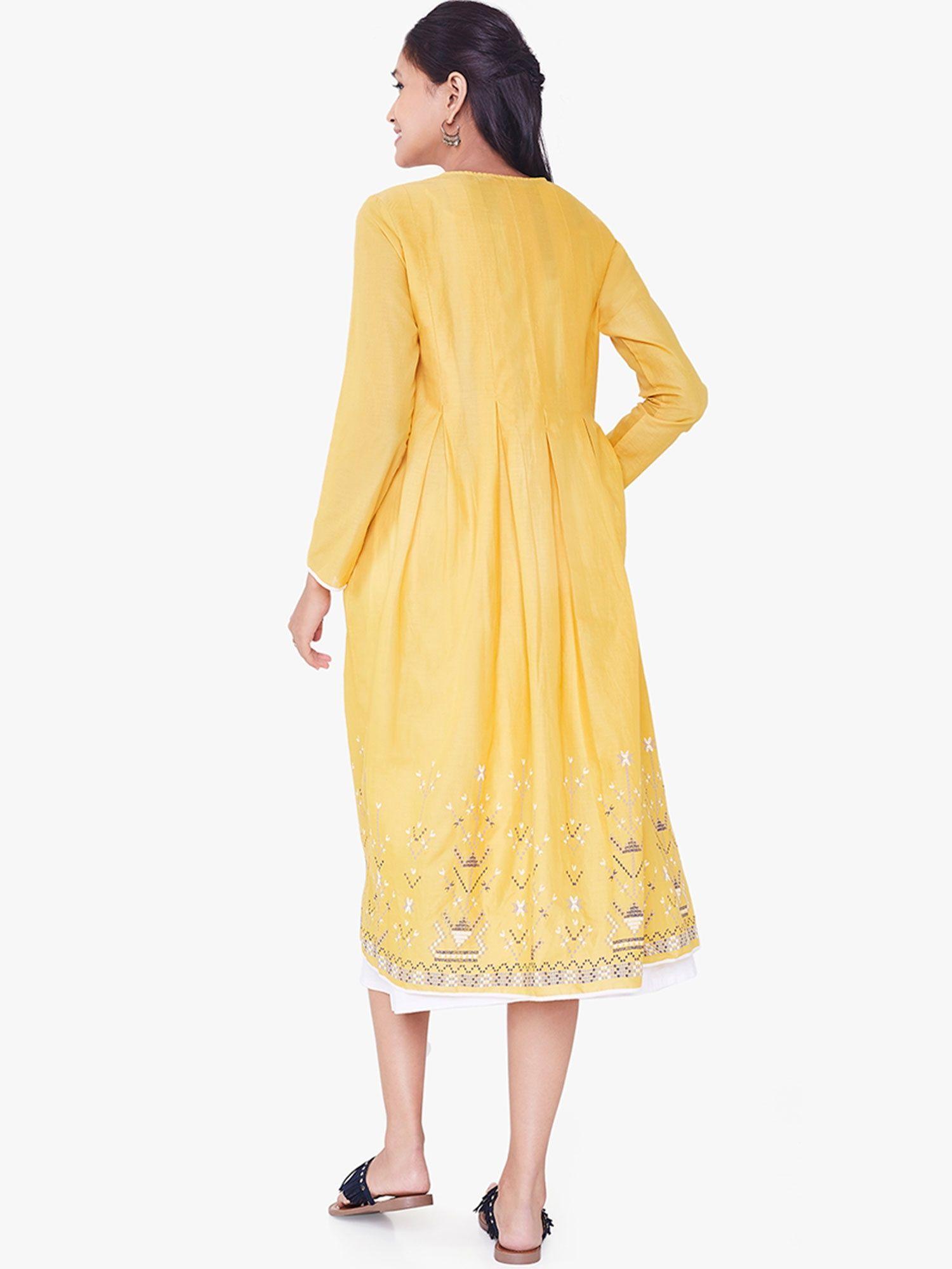 463fa51f5d5 Global Desi Tunics,Kurtis Kurtas and Tunics : Buy Global Desi ...