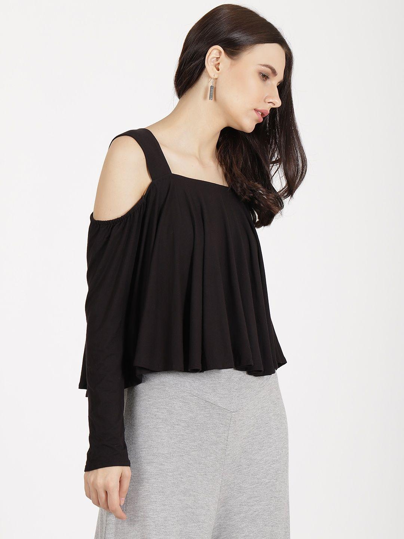 9a3451998afb6 Label Ritu Kumar Shirts Tops and Crop Tops   Buy Label Ritu Kumar ...