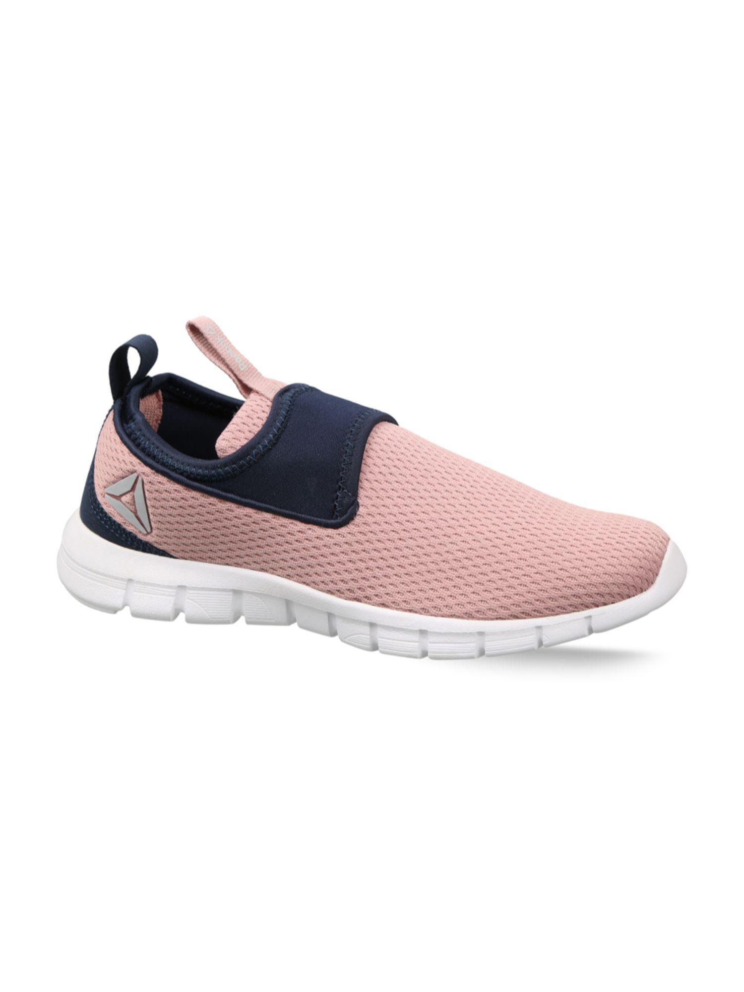 Buy Reebok Tread Walk Lite Lap Pink