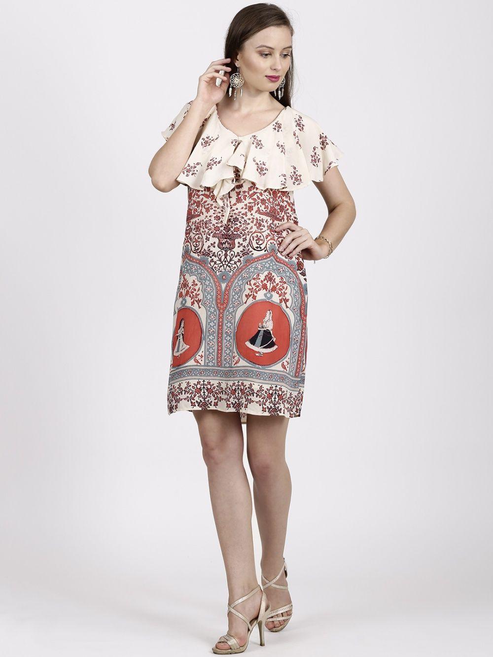 c66c4464289c1 Label Ritu Kumar  Buy Ritu Kumar Designer Wears Online