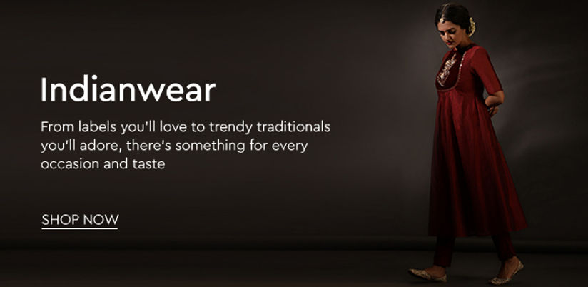 Ethnic Wear Online Buy Latest Ethnic Wear For Women From Best Designs Nykaa Fashion