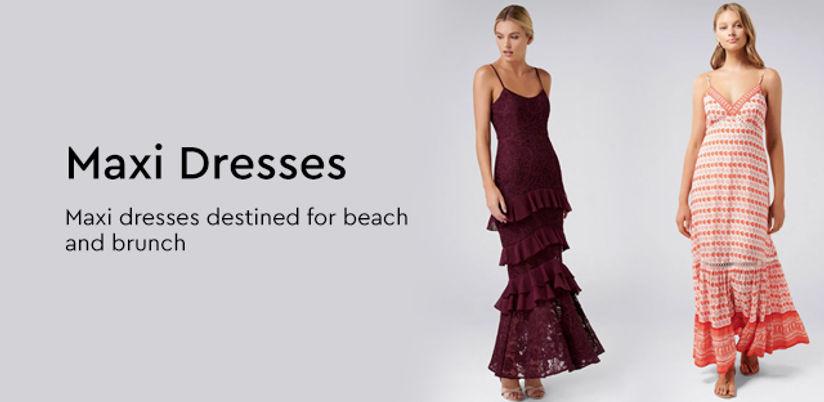 designer modern designer western dress for girls