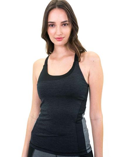 f8ae79034 Satva Lingerie   Buy Satva Ananda Bra - Grey Online