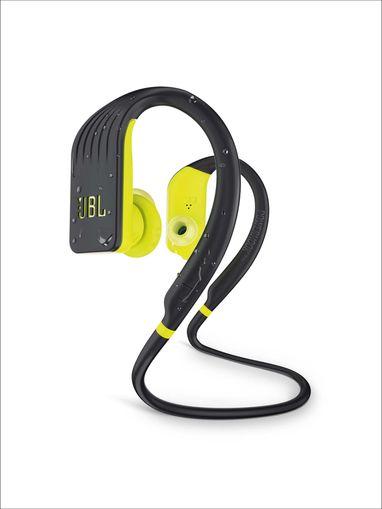 Skullcandy Headphones Buy Skullcandy Ink D Bt Bluetooth Earphones With Mic Grey Miami Online Nykaa Fashion