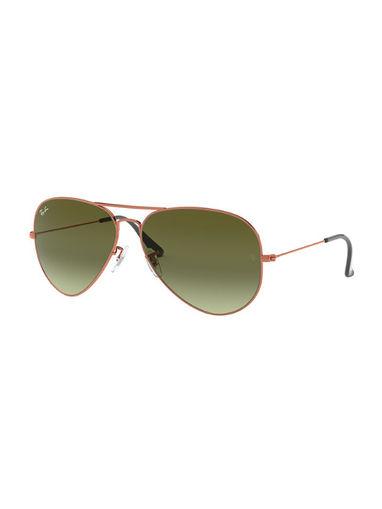 NEW Authentic Puma Mirrored Square Sunglasses Unisex MSRP $139