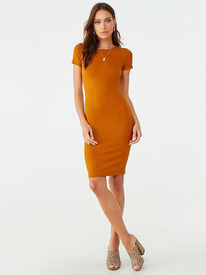 Designer Dresses Buy Stylish Dresses Online For Women From Best Designs Nykaa Fashion,Small Space Small Beauty Salon Design Ideas