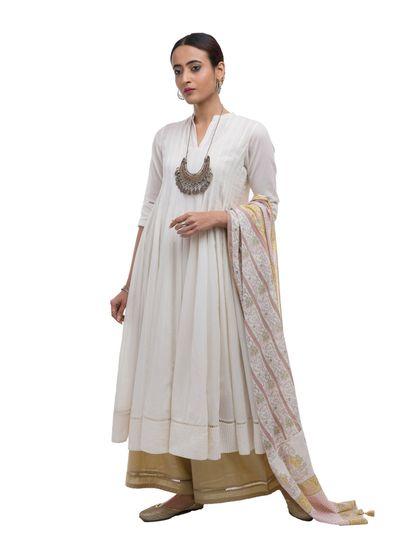 Kurtis Online Buy Designer Kurtis For Women Nykaa Fashion