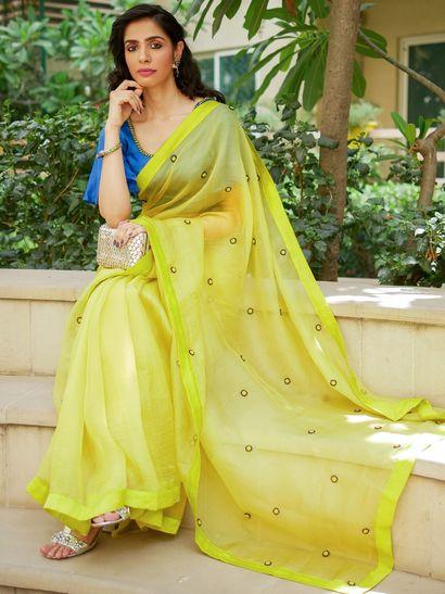 Red kora muslin weaving saree and blouse for women,saree dress,indian saree,designer saree,wedding saree traditional saree,sari,saris.