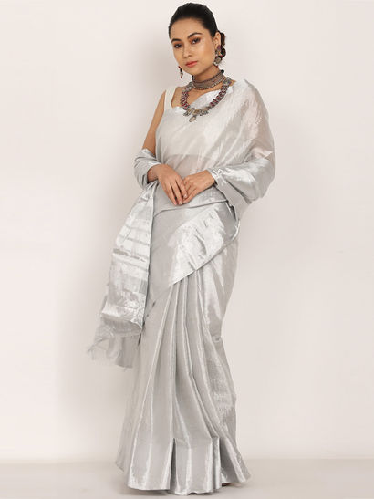 designer saree Red Heavy pure linen cotton Saree and blouse for women wedding saree traditional saree,saree dress,saree, Indian saree