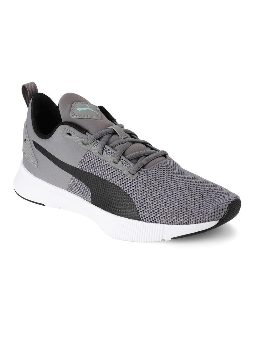 Puma Footwear : Puma Unisex FLYER