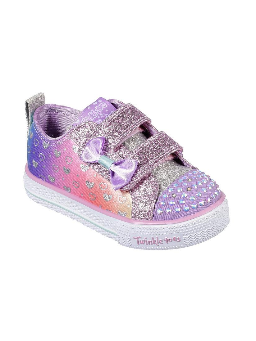 SKECHERS Kids Sports Shoes : Buy