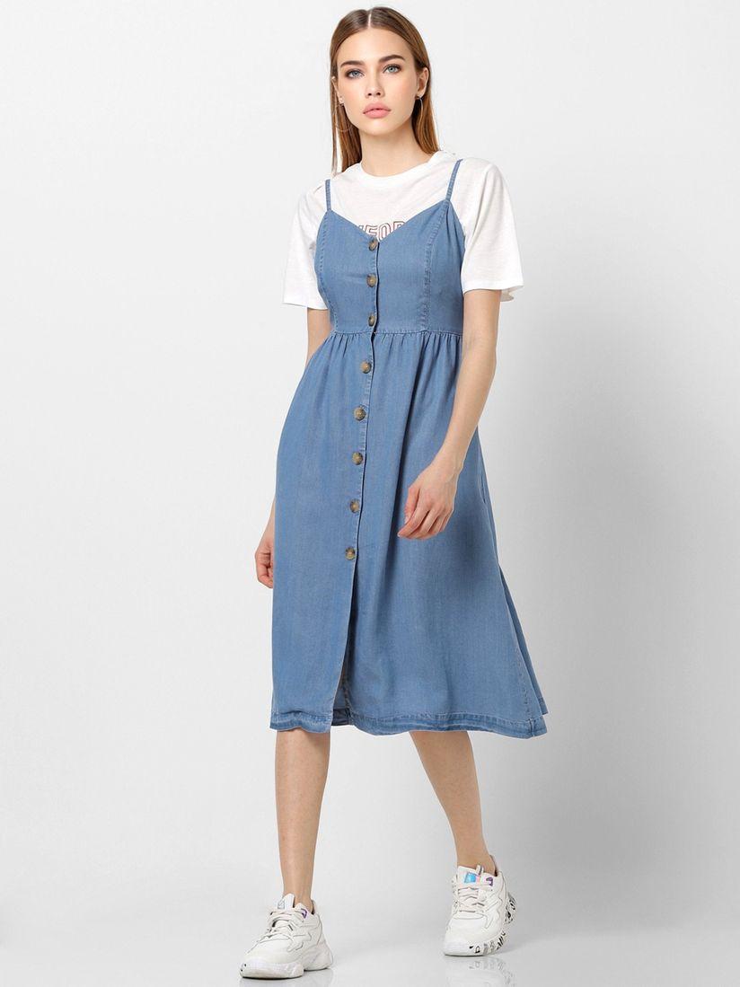 Denim Midi Dress,denim midi dress,midi dress,midi dress,midi dress,midi dress,button dress,denim midi dress,midi dress,denim midi dress,button dress,midi dress,