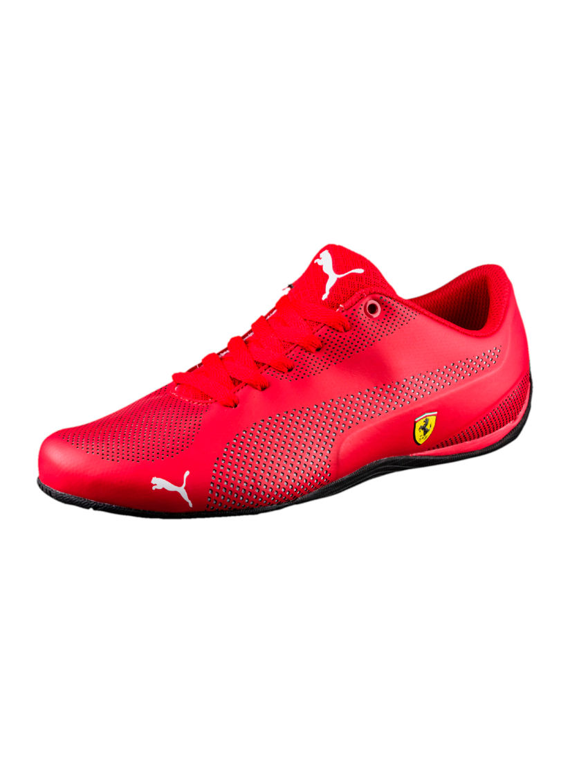 animal Cerveza Enfriarse  Puma Sports Shoes & Sneakers : Buy Puma Red SF Drift Cat 5 Ultra Unisex  Sneakers Online | Nykaa Fashion.
