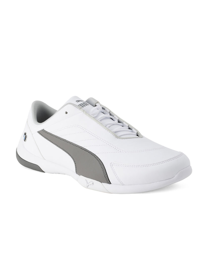puma bmw casual shoes