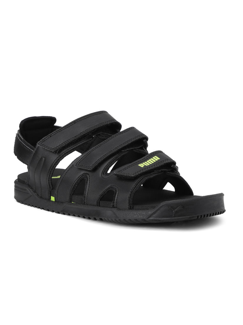 Puma Glare IDP Unisex Sports Sandals