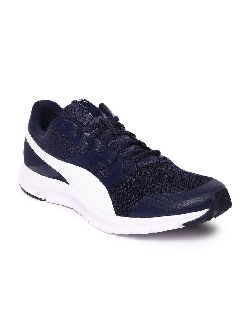 Puma Flexracer Unisex Casual Shoes
