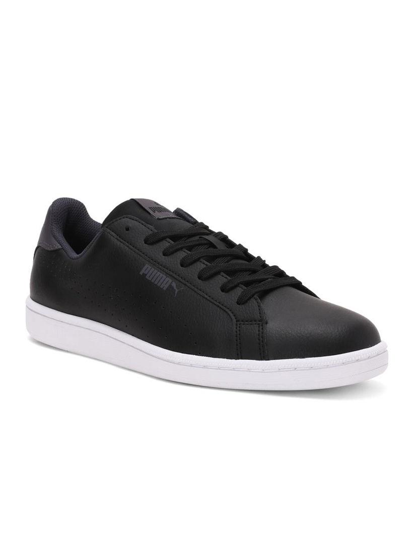 Puma Smash Perf Unisex Casual Shoes