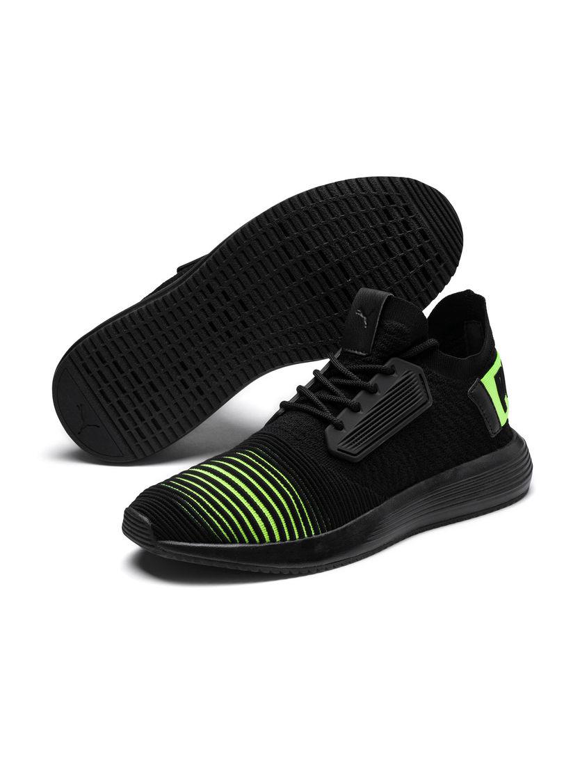 Puma Sports Shoes \u0026 Sneakers : Buy Puma