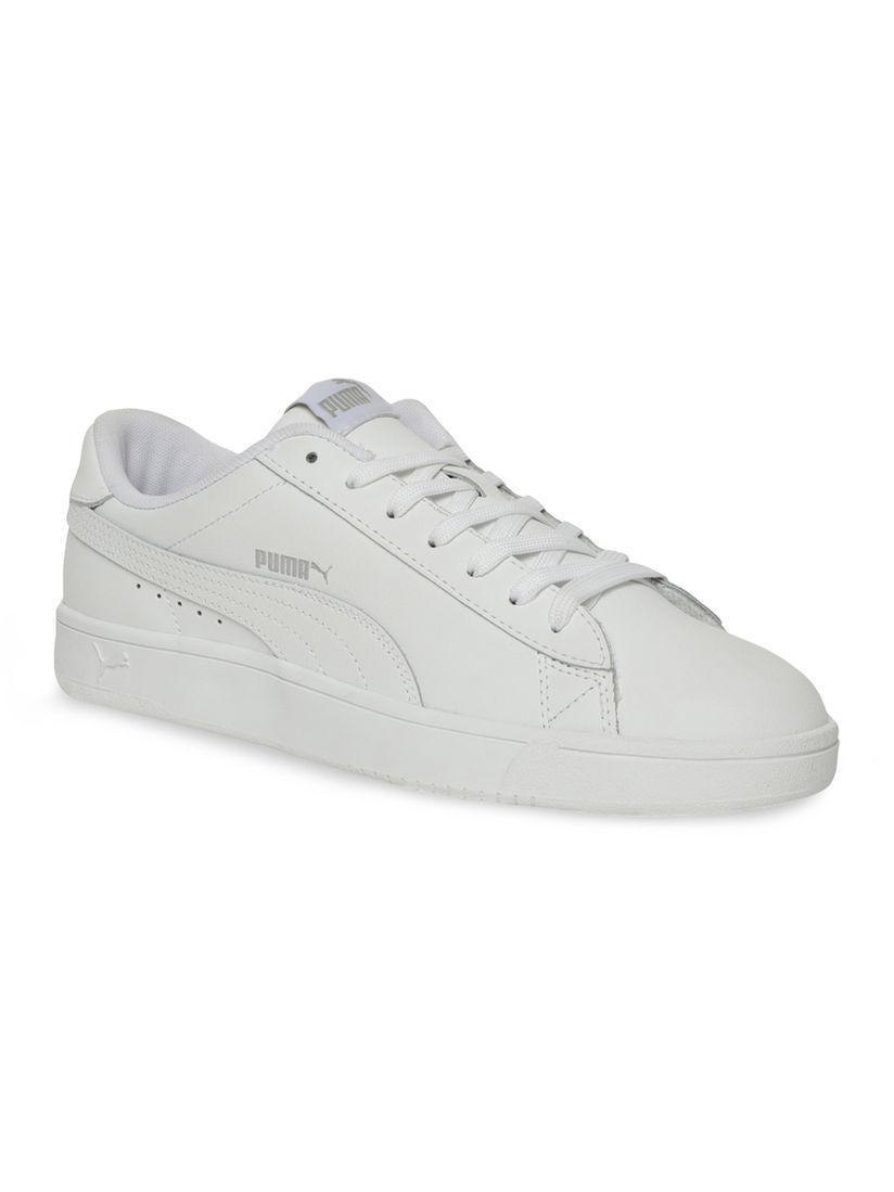 Puma Footwear : Puma Court Breaker