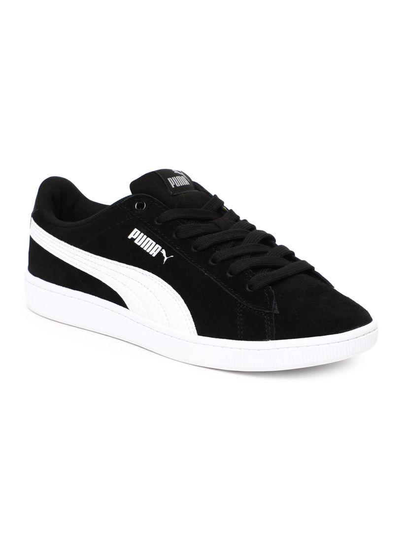 Puma Vikky V2 Women Casual Shoes