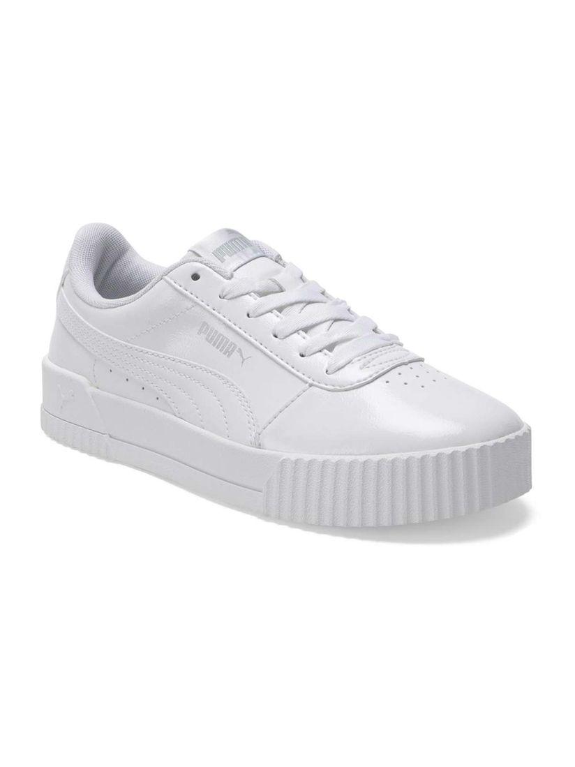 Puma Carina P Women Casual Shoes