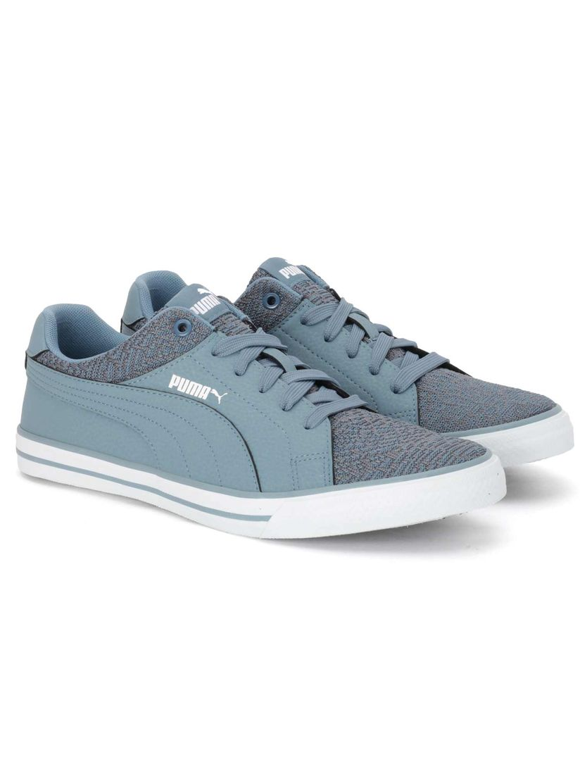 Puma Deco IDP Unisex Casual Shoes