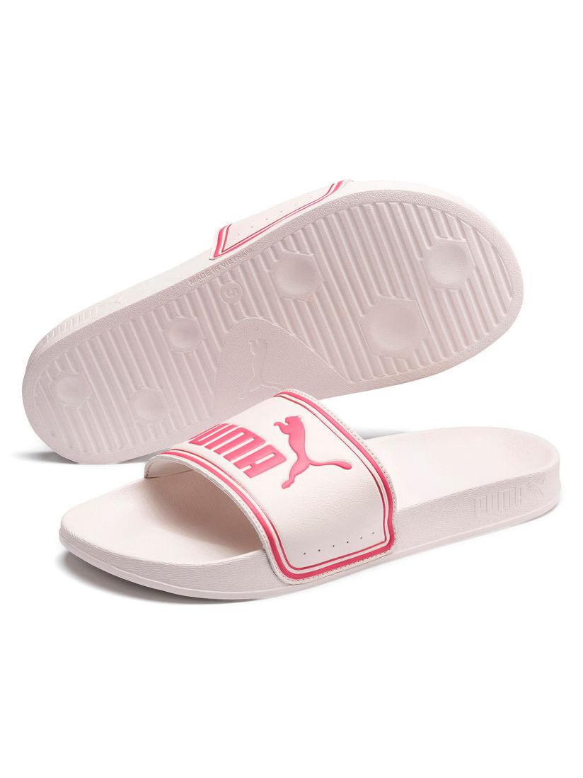 puma leadcat flip flops