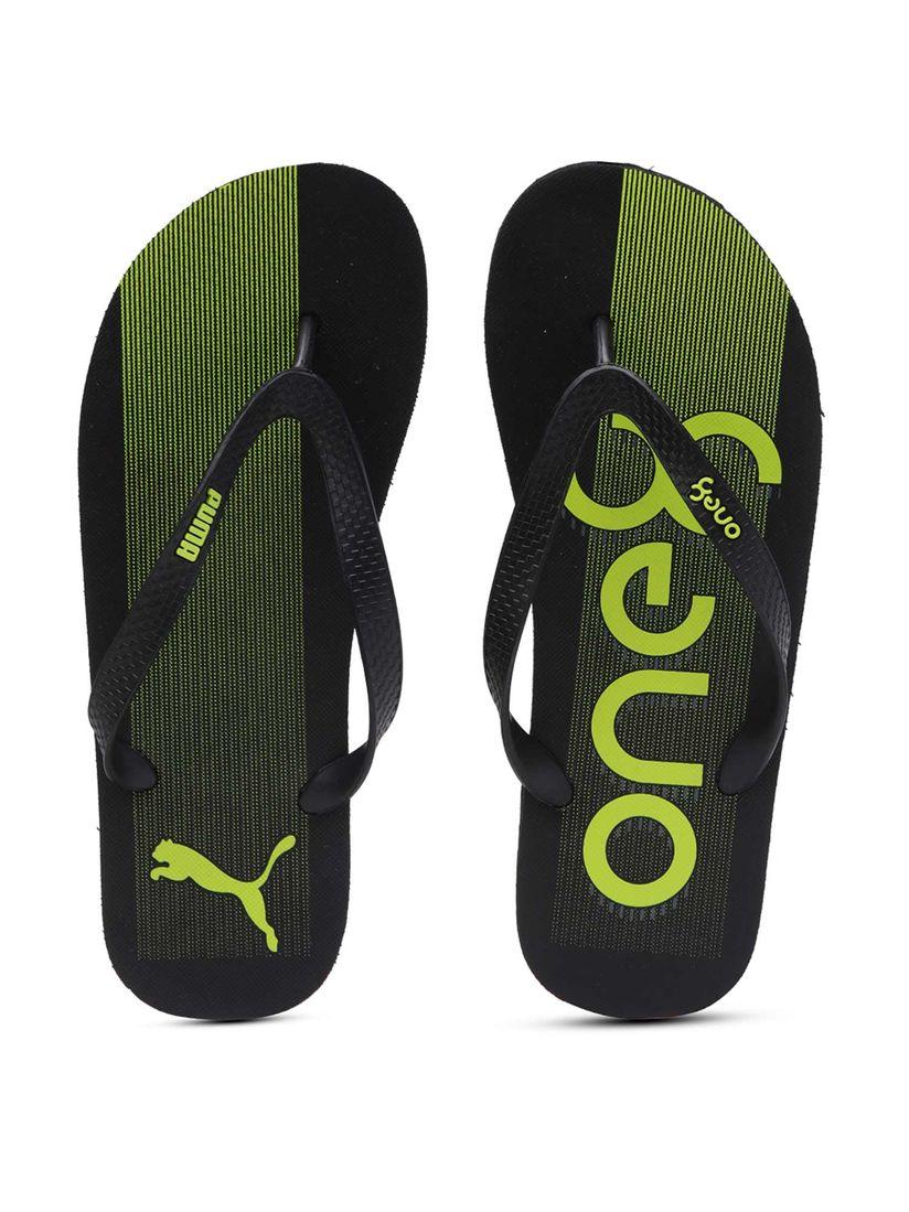puma new slippers 2019