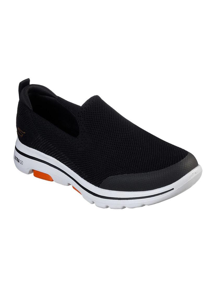 Buy SKECHERS Go Walk 5 Prized Black