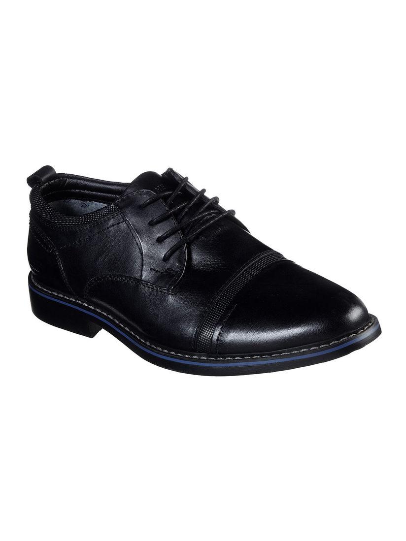 SKECHERS Casual Shoes : Buy SKECHERS