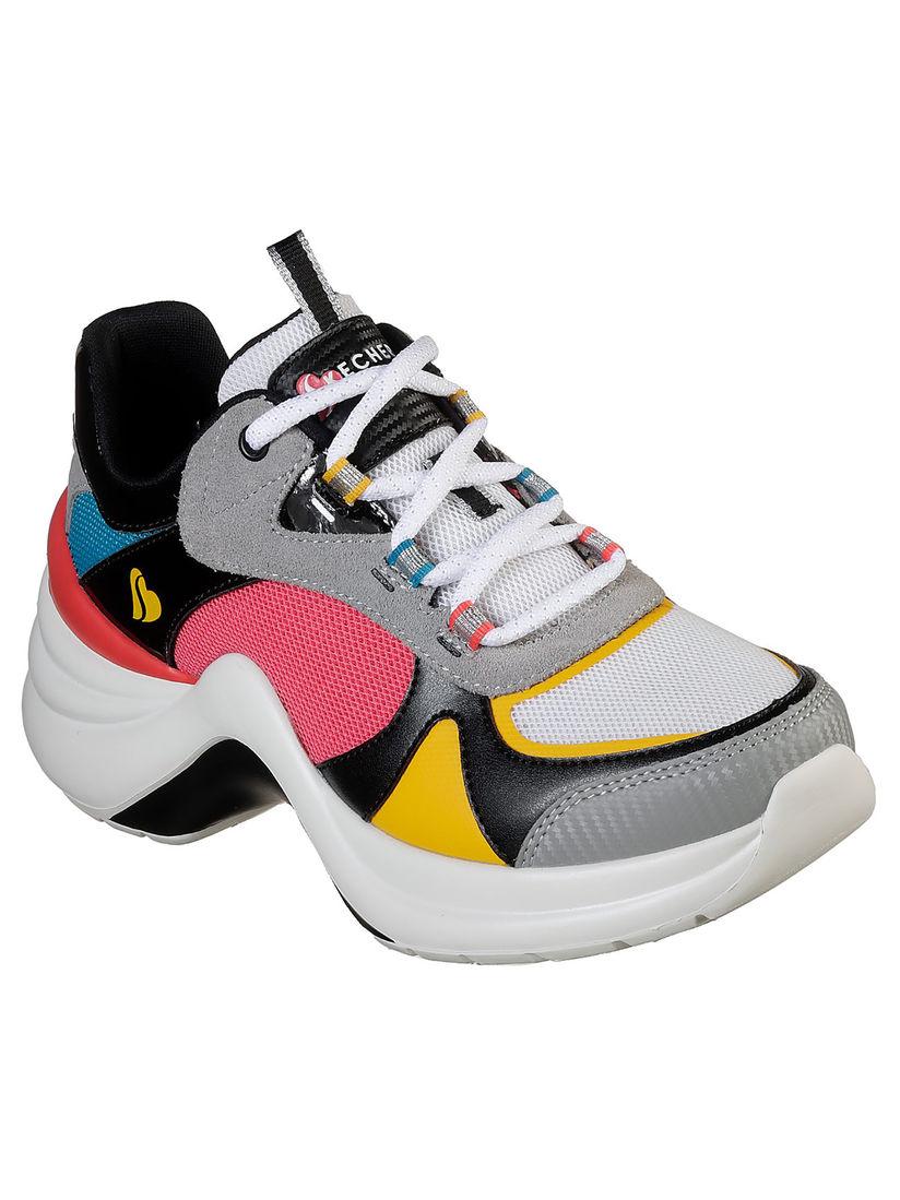 discount skechers sneakers