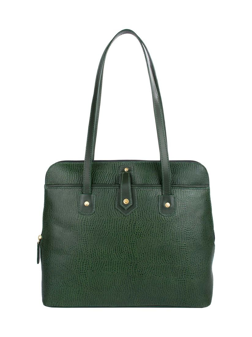 Hidesign Handbags Hong Kong 02 Sb Green Women S Handbag Online Nykaa Fashion