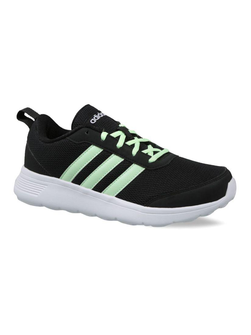 buy adidas sneakers