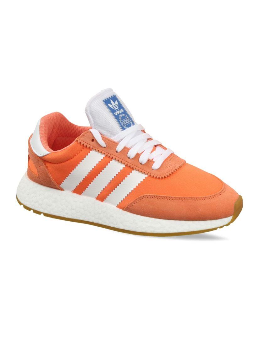 tiempo Más bien Mirilla  adidas Originals Sports Shoes & Sneakers : Buy adidas Originals Orange  I-5923 W Running Shoes Online | Nykaa Fashion.