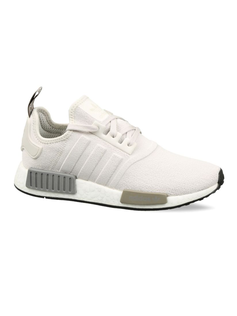 Caramelo Ruina Magnético  adidas Originals Sports Shoes & Sneakers : Buy adidas Originals Off White  NMD_R1 W Running Shoes Online | Nykaa Fashion.