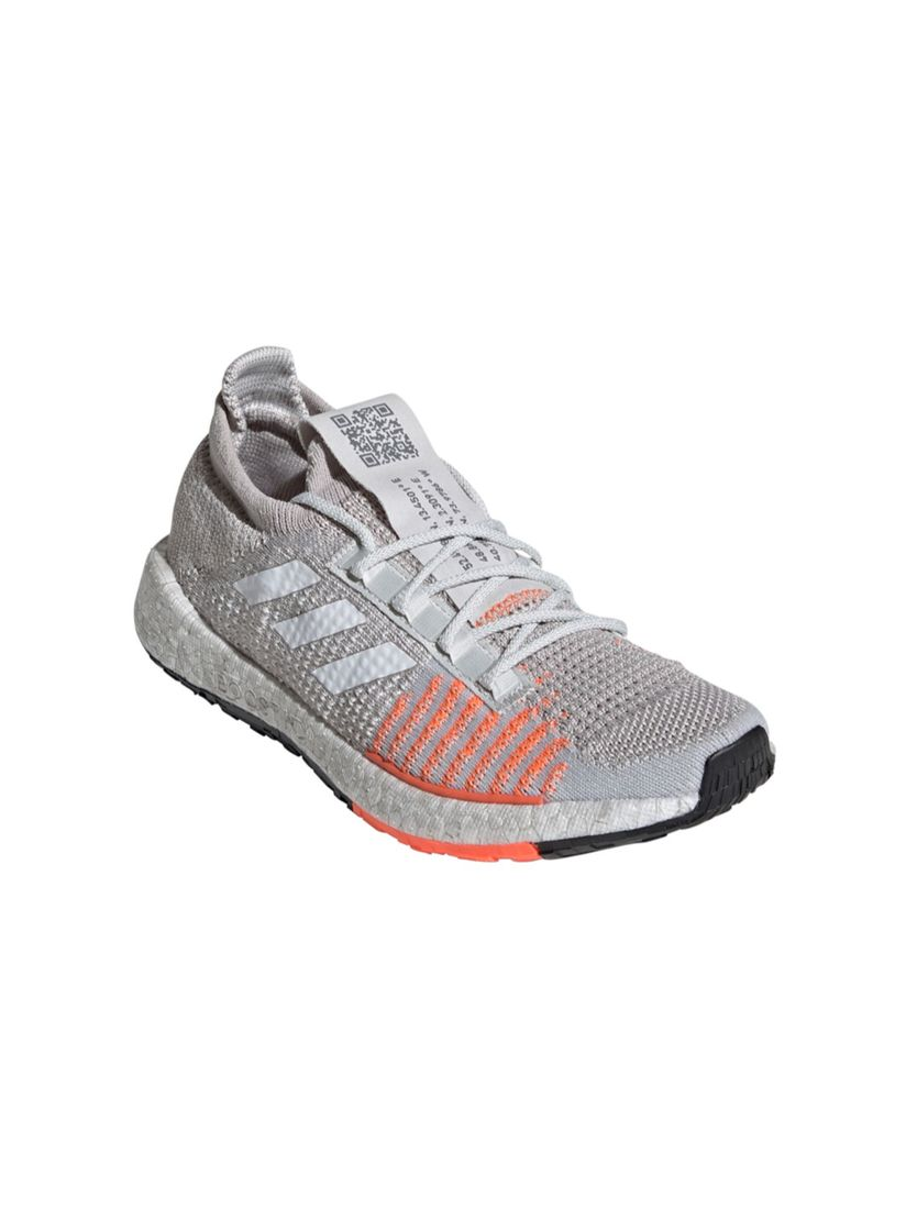 seda Edredón dueña  adidas Sports Shoes & Sneakers : Buy adidas Grey PULSEBOOST HD W Running  Shoes Online | Nykaa Fashion.