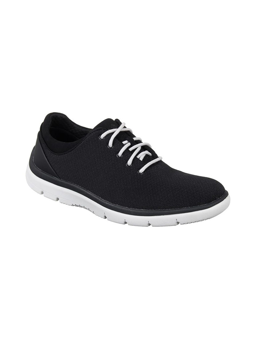 Mono Nuclear Fotoeléctrico  CLARKS Casual Shoes : Buy CLARKS Black Tunsil Ace Textile Casual Shoes  Online|Nykaa Fashion.