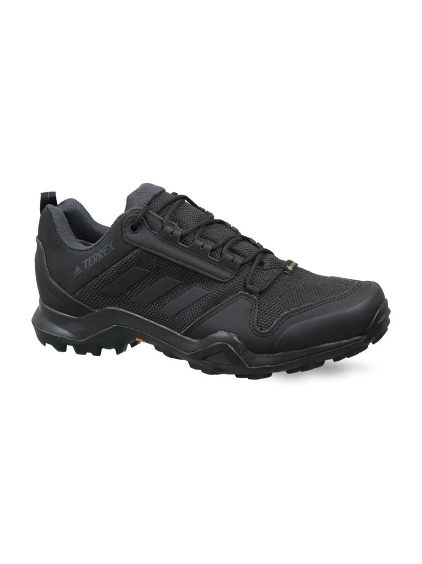 adidas trekking shoes