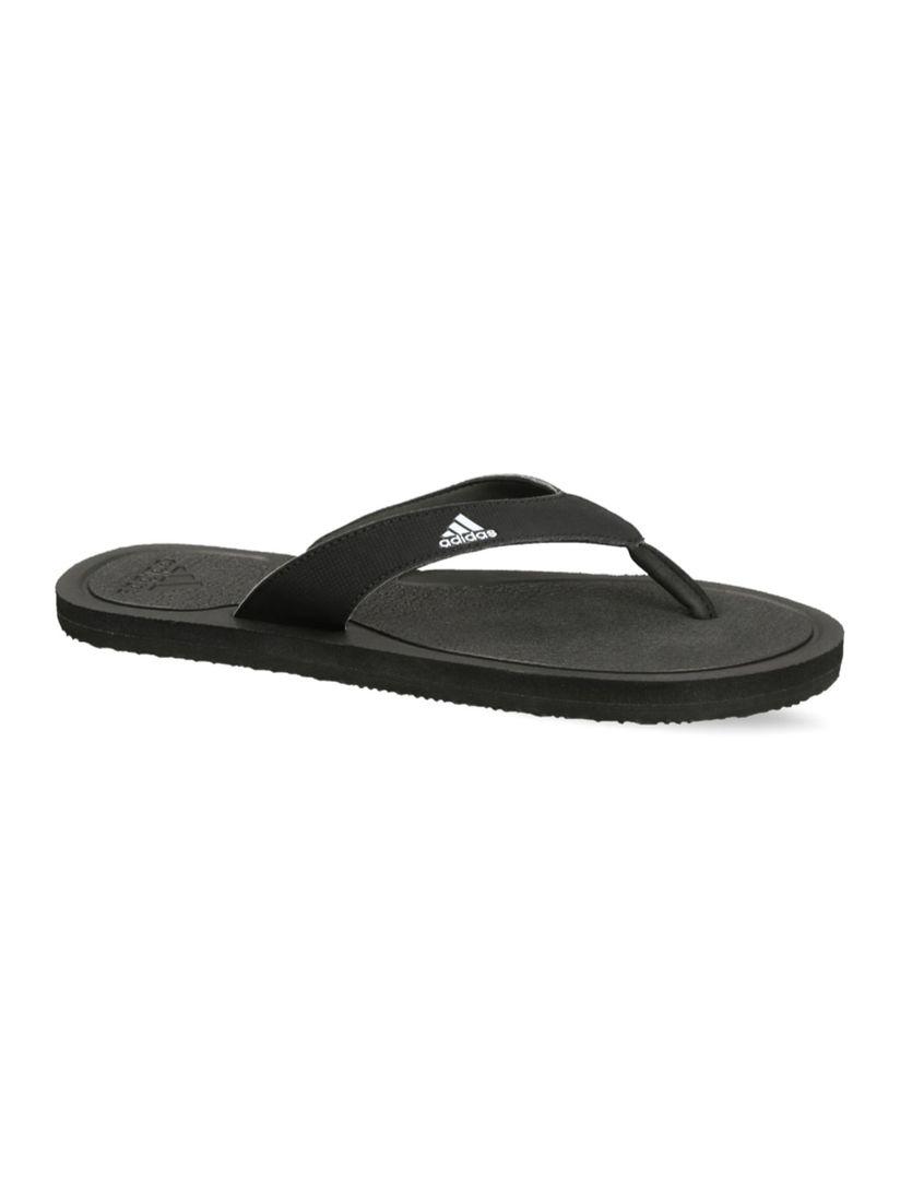Buy adidas Black STABILE MS Flipflops