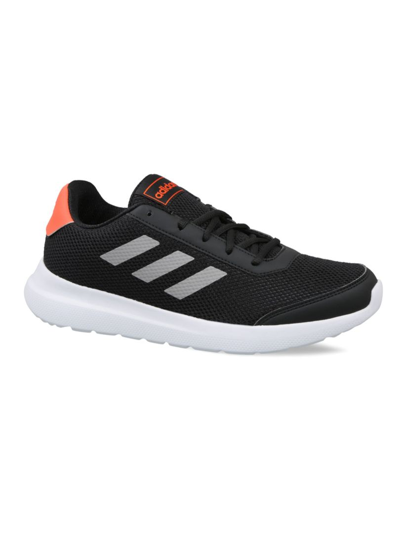 Apéndice Carne de cordero Contribuyente  adidas Sports Shoes : Buy adidas Black GLARUS M Running Shoes Online |  Nykaa Fashion.